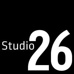 logos26_a4-3